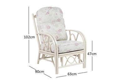 bali-n-armchair-dimensions-e1601464974398