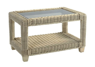 burford-coffee-table-web