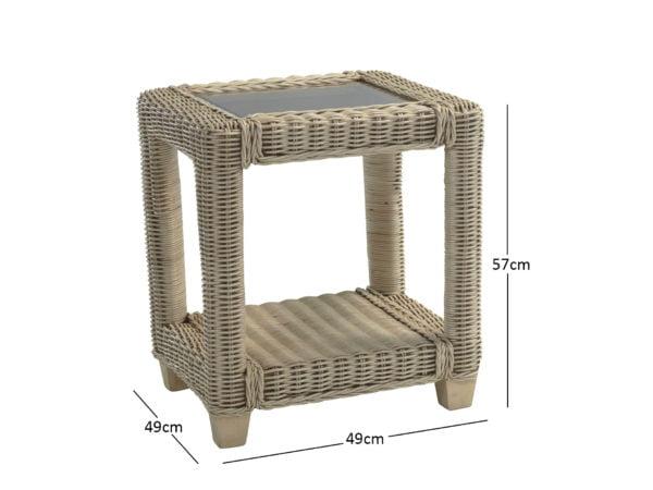 burford-lamp-table-dimensions