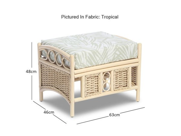 chelsea-footstool-in-tropical-dimensions