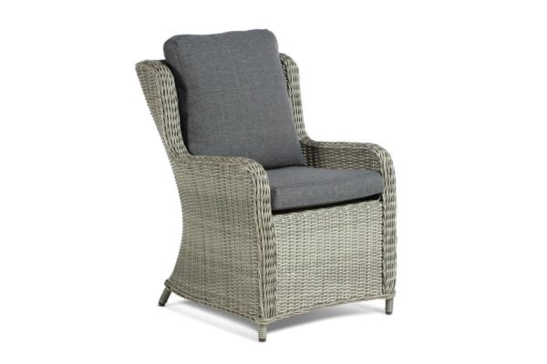 clinton-grey-dining-chair