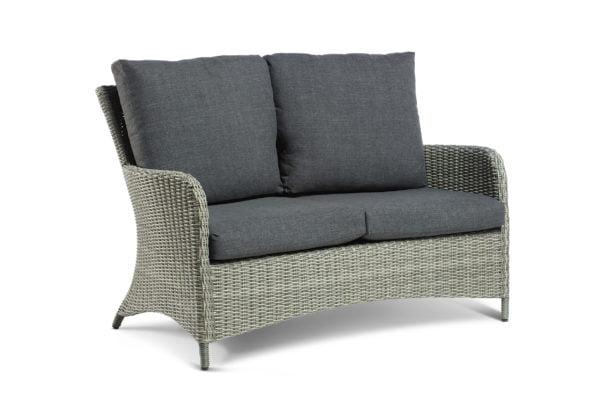 colorado-grey-2seater-sofa