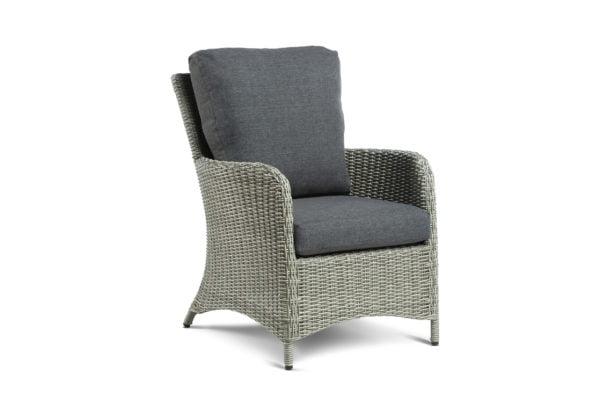 colorado-grey-chair