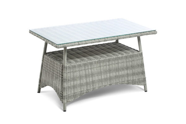 colorado-grey-glass-table