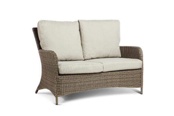 colorado-mink-2seater-sofa