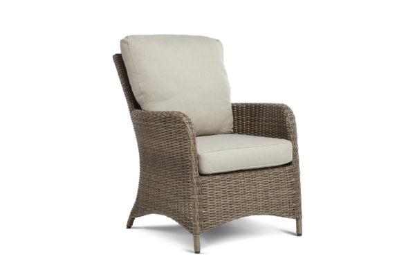colorado-mink-chair