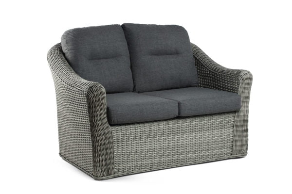 dakota-grey-2seater-sofa-cutout