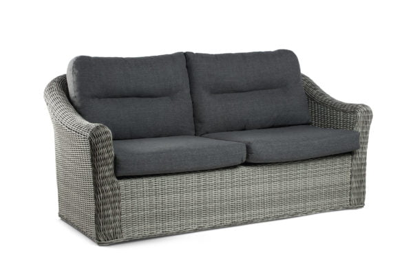 dakota-grey-3seater-sofa-cutout