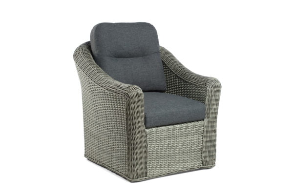 dakota-grey-chair-cutout