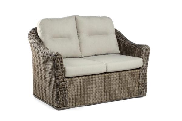 dakota-mink-2seater-sofa-cutout