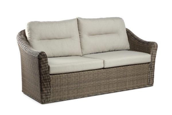 dakota-mink-3seater-sofa-cutout