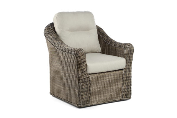 dakota-mink-chair-cutout