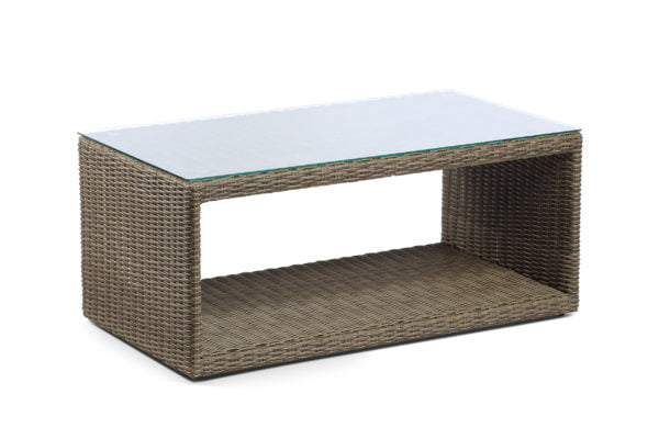 dakota-mink-coffee-table-cutout