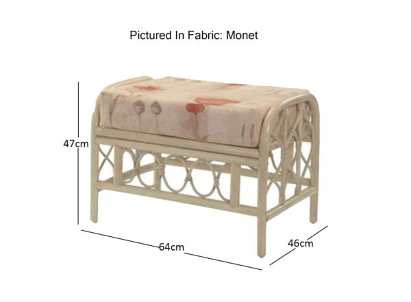 footstool-dimensions-3-e1601545677122