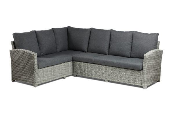 hampton-grey-corner-cutout