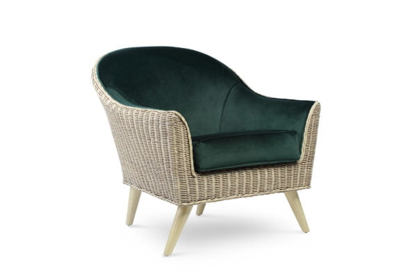 henley-chair-in-velvet-green