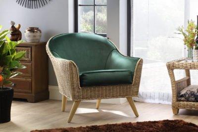 henley-chair-velvet-green-set