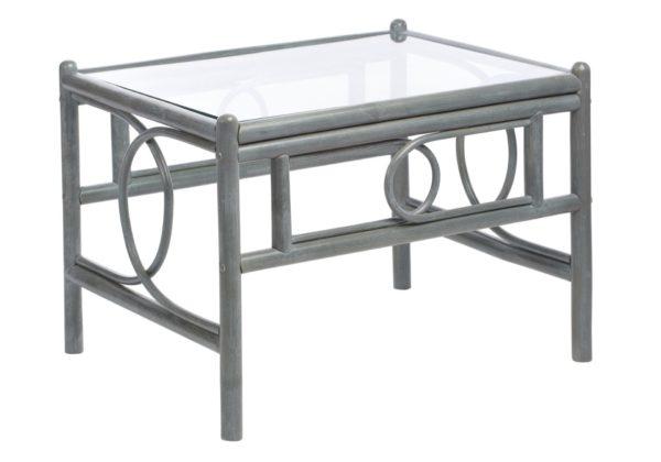 madrid-grey-coffee-table-1