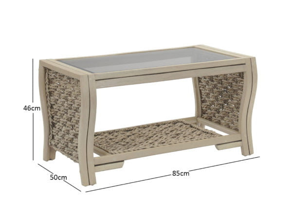 milan-coffee-table-dimensions-1