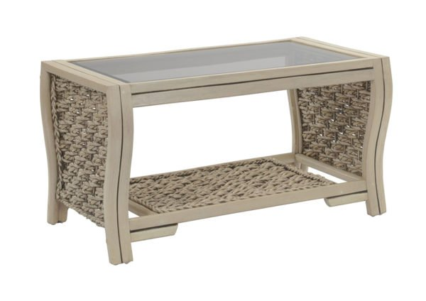 milan-coffee-table-web