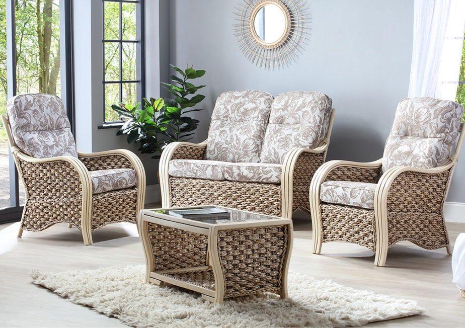 milan-floral-beige-2seater-sofa-setfinal