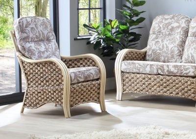 milan-floral-beige-chair-set-final