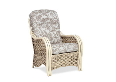 milan-floral-beige-chairfinal