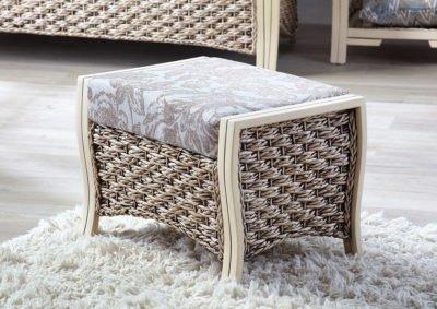milan-floral-beige-footstool-setfinal