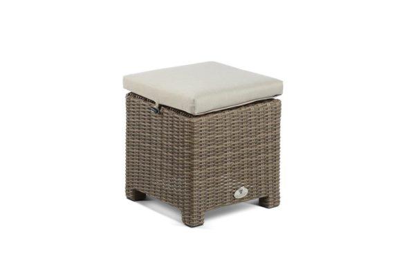 mink-footstool-cutout