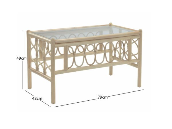 morley-coffee-table-dimensions-1