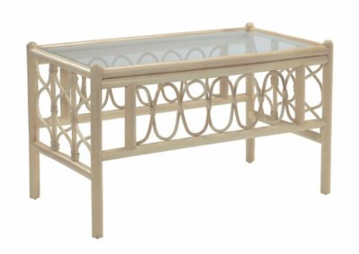 Morley Coffee Table Web