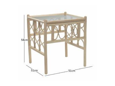 morley-lamp-table-dimensions