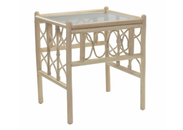 Morley Lamp Table Web