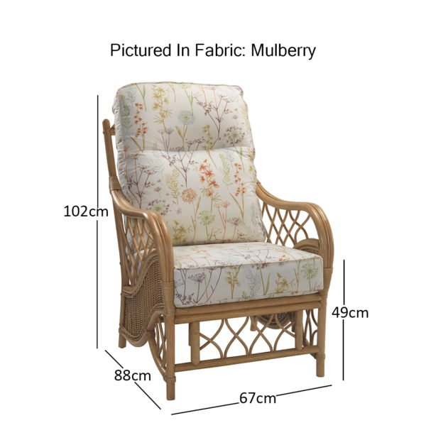 oslo-light-oak-chair-in-mulberry-10878-dimensions