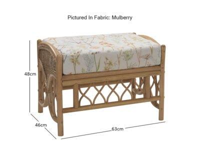 oslo-light-oak-footstool-in-mulberry-10889-dimensions
