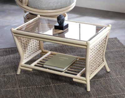 17 harlow coffee table lifestyle