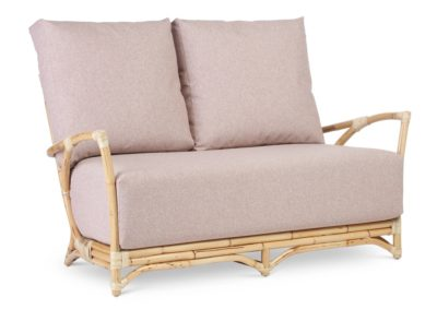 2-Seater-Wicker-Mercer-Sofa