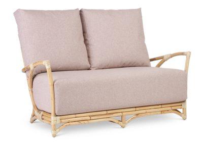 2-Seater-Wicker-Mercer-Sofa