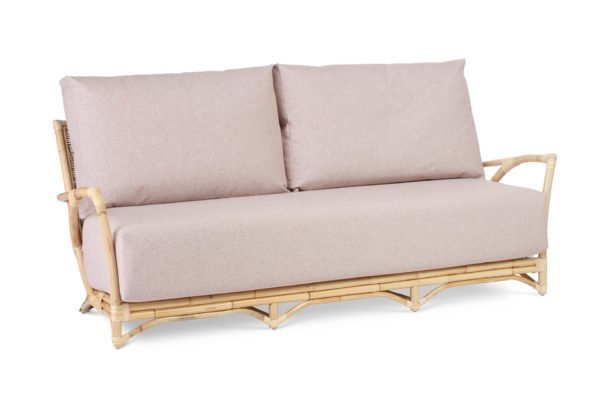 3-Seater-Mercer-Sofa