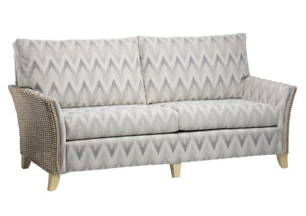 ARLINGTON-3-Seater-Sofa-in-Yang