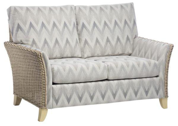 ARLINGTON-Conservatory-2-Seater-sofa-in-Yang