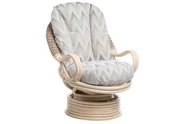 ARLINGTON-Deluxe-Swivel-Rocker-Chair-web-1