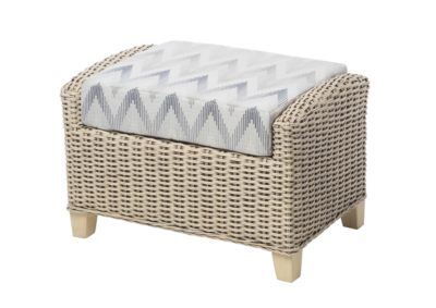 ARLINGTON-Footstool-in-Yang-web