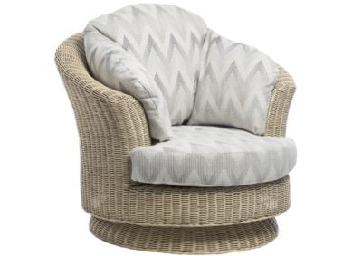 ARLINGTON-Lyon-swivel-Chair-in-Yang