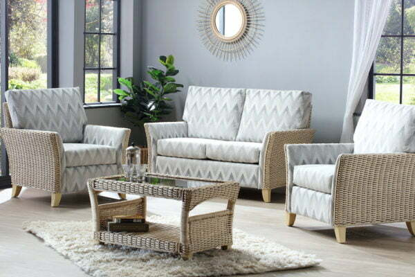 ARLINGTON-NATURAL-WASH-YANG-2SEATER-3PC-SET