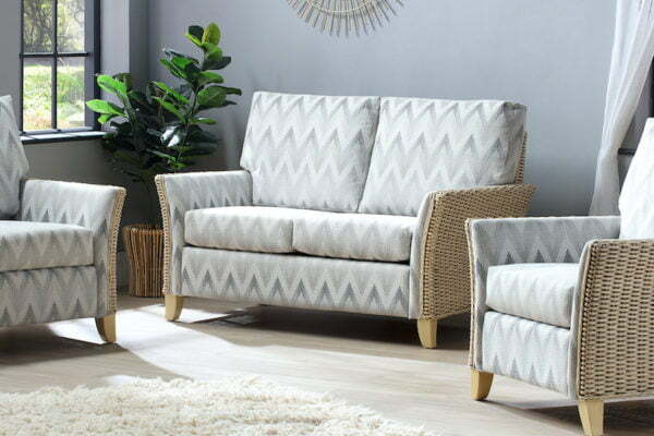 ARLINGTON-NATURAL-WASH-YANG-2SEATER-SOFA-SET