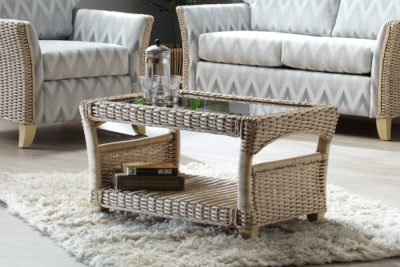 ARLINGTON-NATURAL-WASH-YANG-COFFEE-TABLE-SET