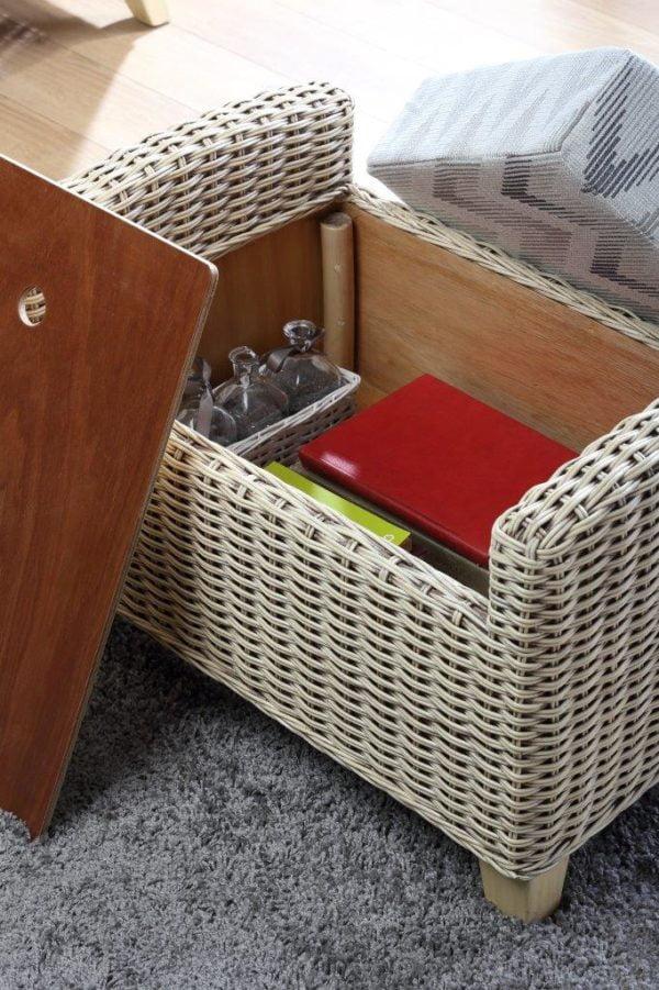 ARLINGTON-Yang-Fabric-storage-footstool-detail-1