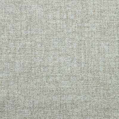 AquaClean-Earth-Beige