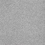 AquaClean-Mesh-Grey